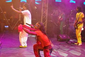 gallery-srilanka2012